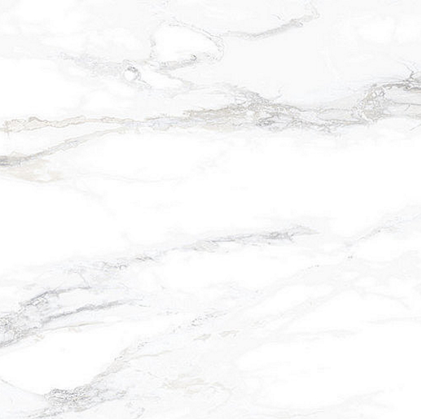 Vecnamenska keramicna ploscica Kian 600x1200 1