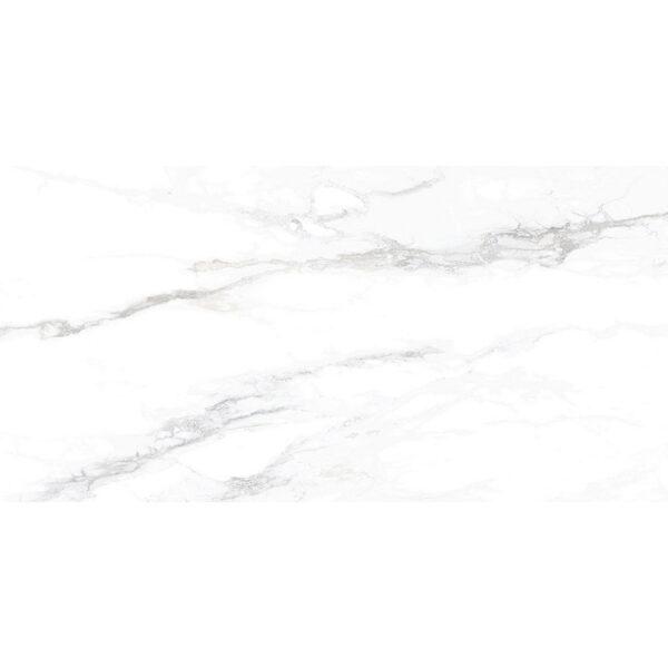 Vecnamenska keramicna ploscica
