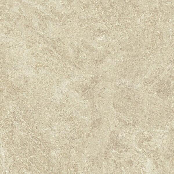 Vecnamenska keramicna ploscica Loir Beige 600x600 1