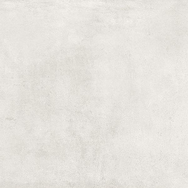 Vecnamenska keramicna ploscica Maison white 600x1200 1 1