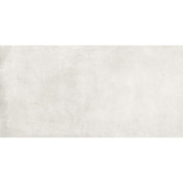 Vecnamenska keramicna ploscica Maison white 600x1200 1