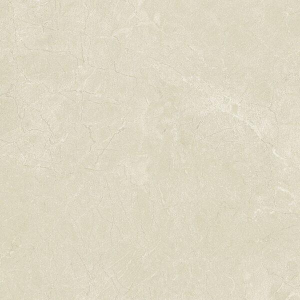 Vecnamenska keramicna ploscica Muse 600x600 1