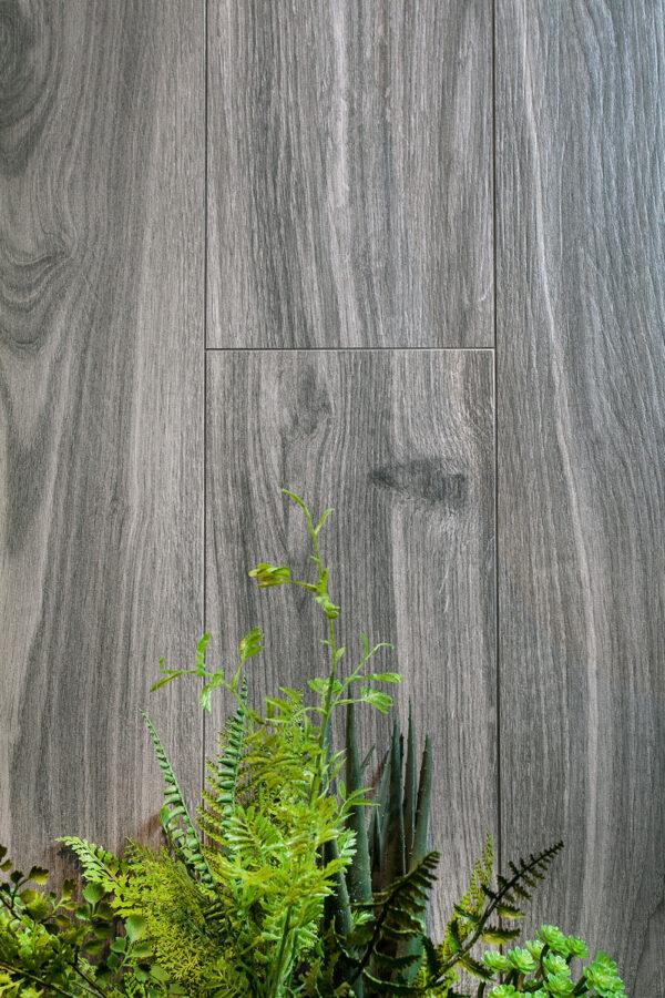 Vecnamenska keramicna ploscica Origin Gray 300x1800 1 1
