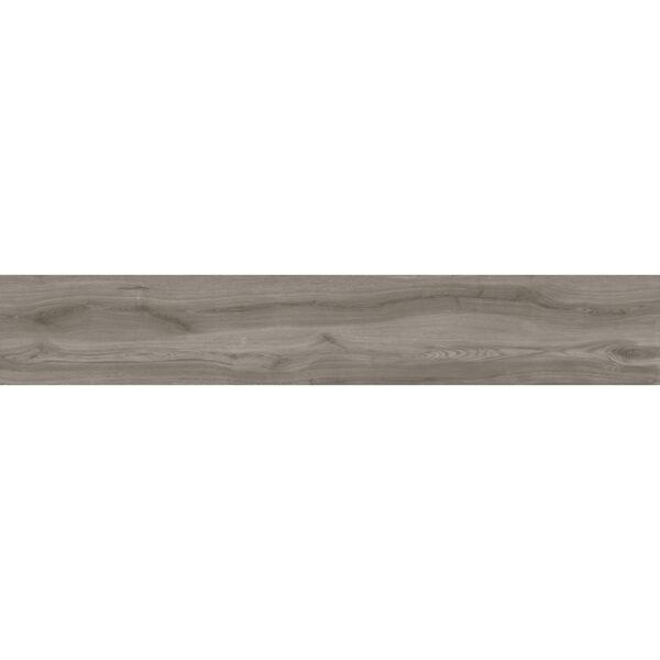 Vecnamenska keramicna ploscica Origin Gray 300x1800 1