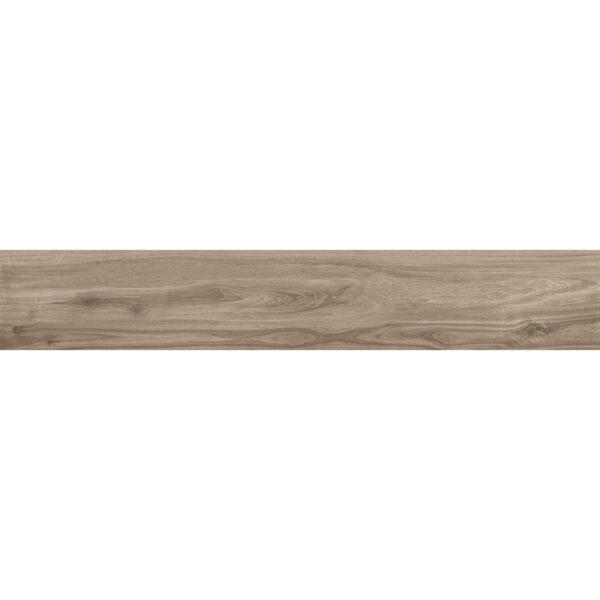 Vecnamenska keramicna ploscica Origin Tan 300x1800 1