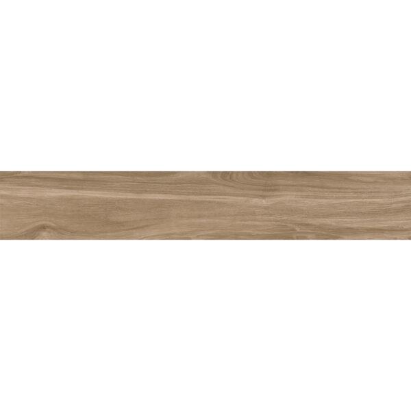 Vecnamenska keramicna ploscica Origin Umber 300x1800 1