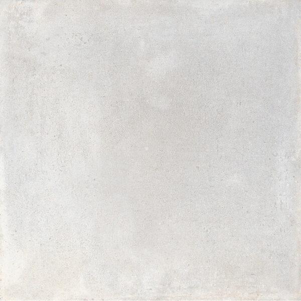Vecnamenska keramicna ploscica Oristan Perla 600x600 1