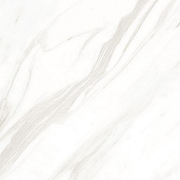 Vecnamenska keramicna ploscica Saffire 600x1200 2 1