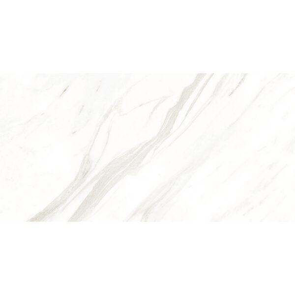Vecnamenska keramicna ploscica Saffire 600x1200 2