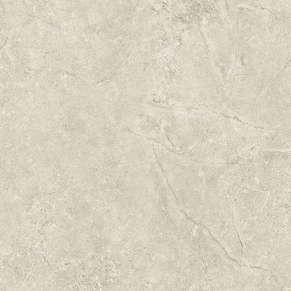 Vecnamenska keramicna ploscica Sfera Pearl 600x600 1