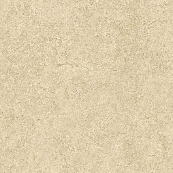 Vecnamenska keramicna ploscica Tropez 600x600 1