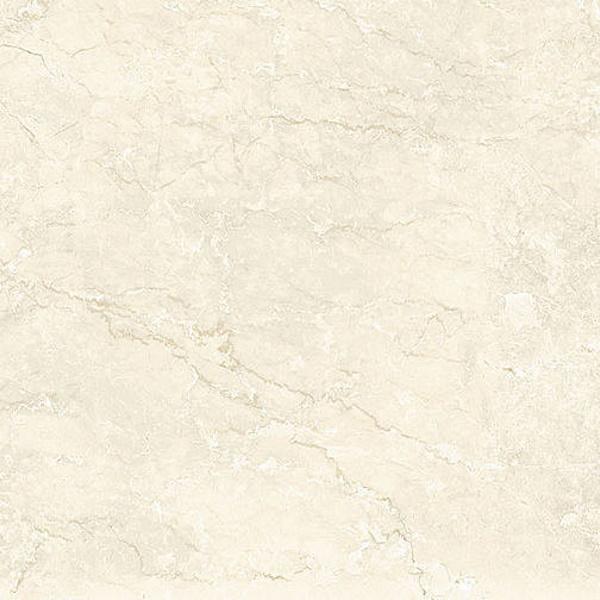 Vecnamenska keramicna ploscica Vicenza 600x1200 1 1