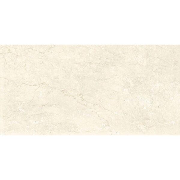 Vecnamenska keramicna ploscica Vicenza 600x1200 1