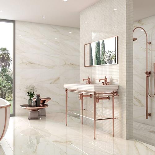 Lepe kopalnice