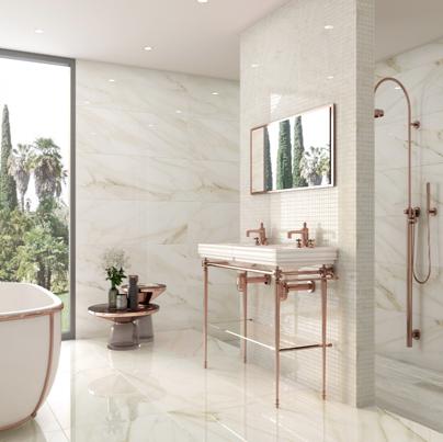 Lux kopalnice