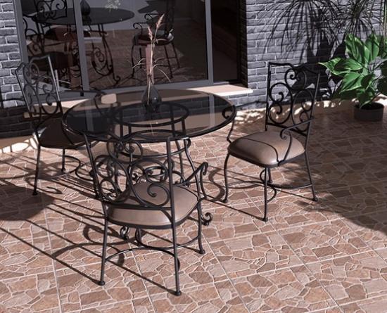 3 najpogostejše napake pri nakupu keramičnih ploščic