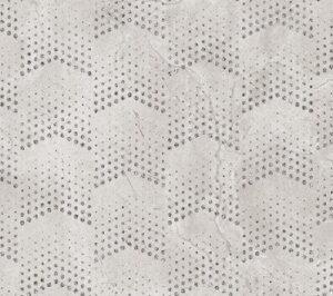 Dekorativna stenska keramična ploščica Adua Pearl 300x900