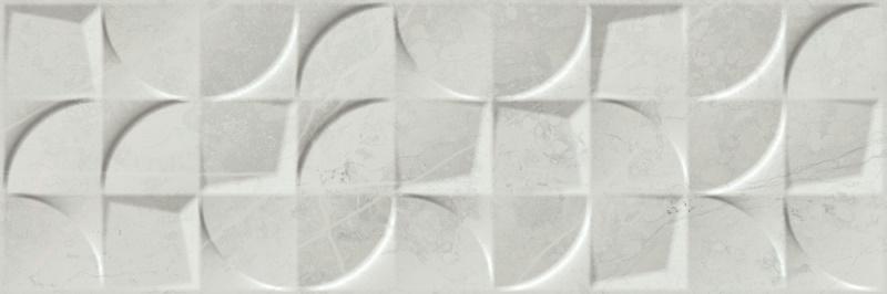 Dekorativna stenska keramična ploščica Altamura Pearl 300x900