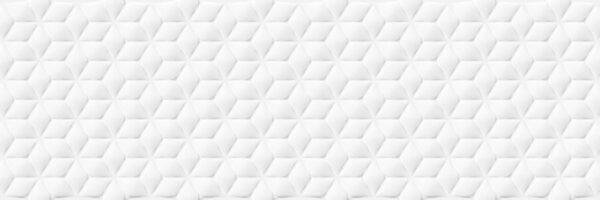 Dekorativna stenska keramična ploščica Bianchi Brindisi 300x900