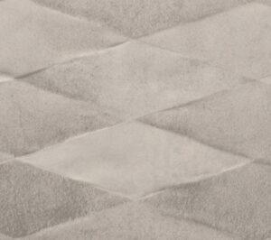 Dekorativna stenska keramična ploščica Cornwall Silver 300x900