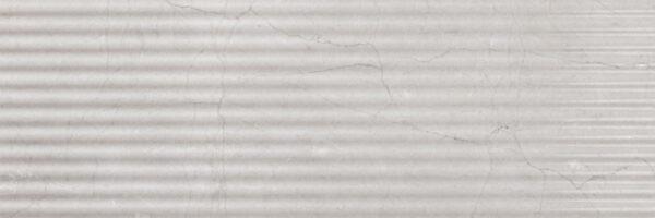 Dekorativna stenska keramična ploščica Iseo Pearl 300x900