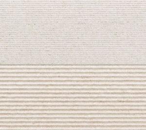 Dekorativna stenska keramična ploščica Roadstone Mix 300x900