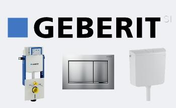 Geberit logo2