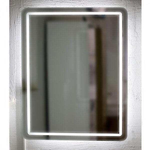 Kopalniško ogledalo Beata60
