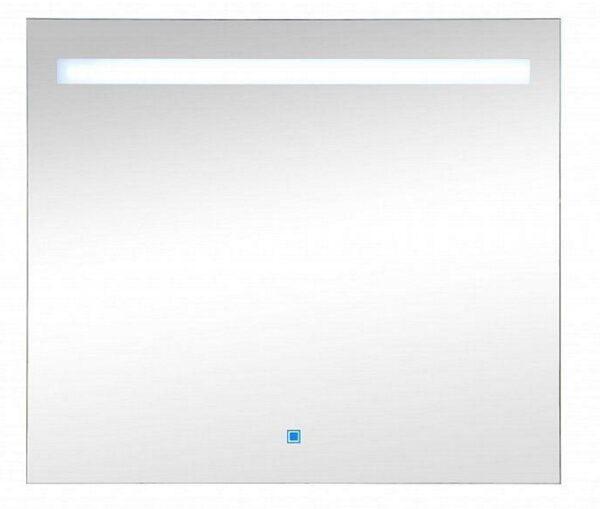 Kopalniško ogledalo Beta 80 LED