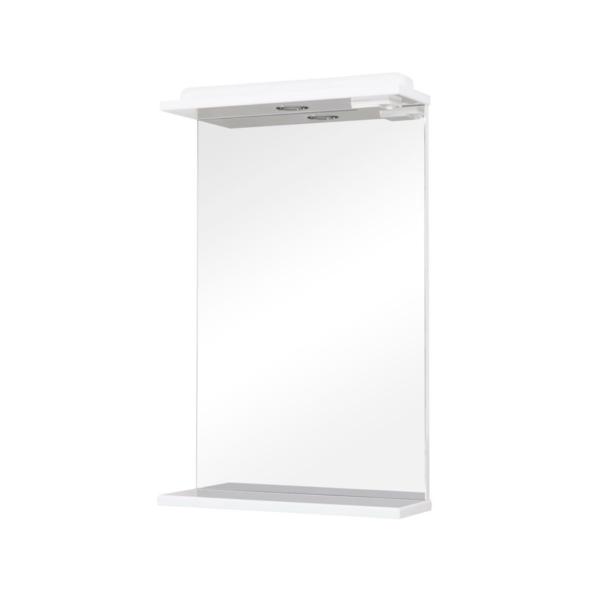 Kopalniško ogledalo Dekor50