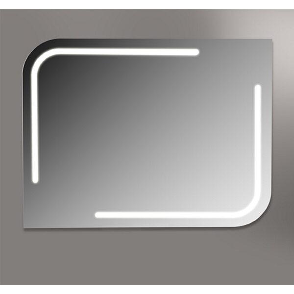 Kopalniško ogledalo Fantazija 90LED S