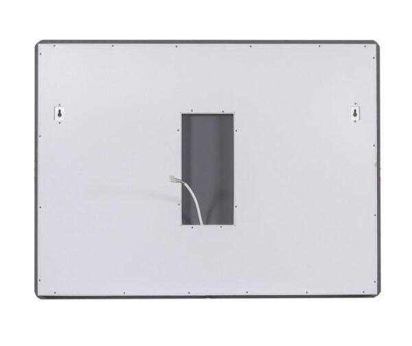 Kopalniško ogledalo Gama 100 LED