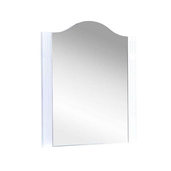 Kopalniško ogledalo New Klasik 65