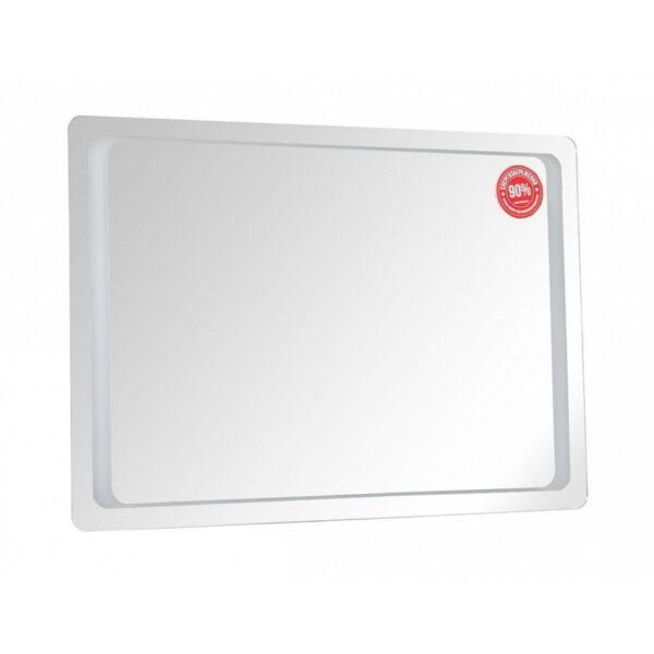 Kopalniško ogledalo Omega 100LED