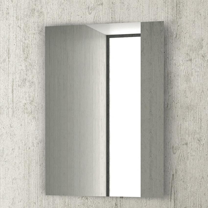 Kopalniško ogledalo navadno80