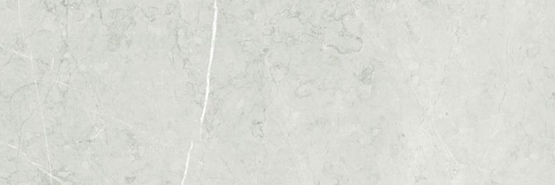 Stenska keramična ploščica Altamura Pearl 300x900