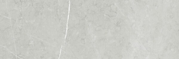 Stenska keramična ploščica Altamura Silver 300x900