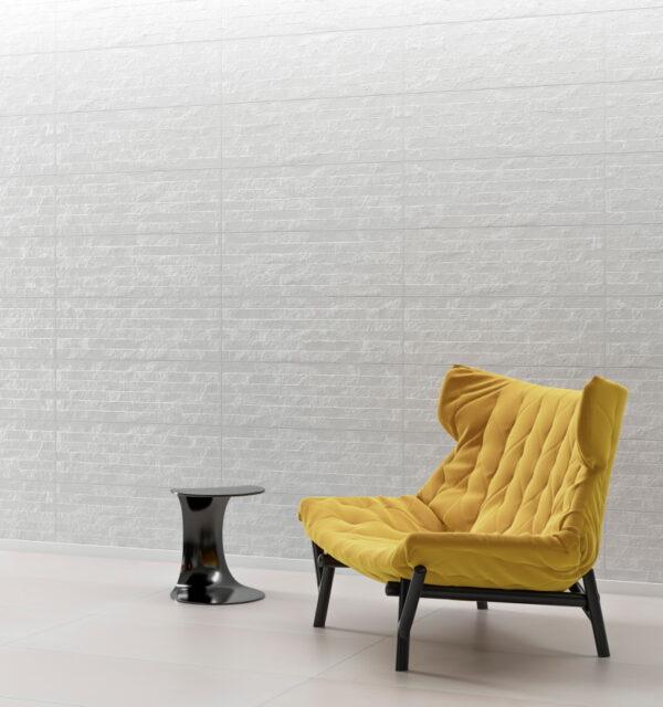 Stenska keramična ploščica Amantea Pearl 300x900