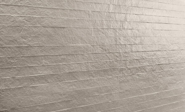 Stenske keramične ploščice Amantea Silver 300x900