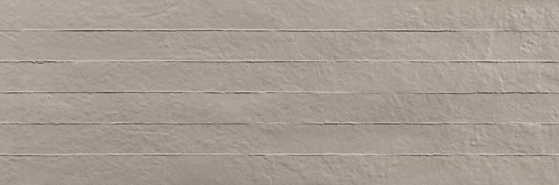Stenska keramična ploščica Amantea Silver 300x900