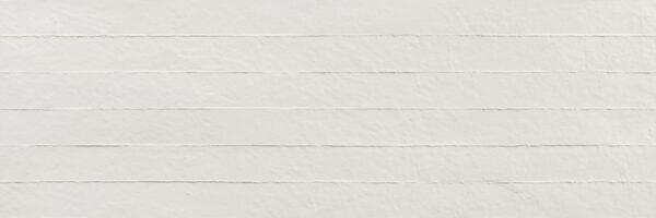 Stenske keramične ploščice Amantea White 300x900