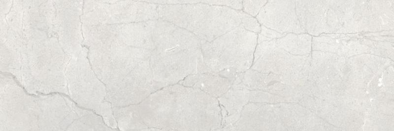 Stenska keramična ploščica Berluzzi Pearl 300x900
