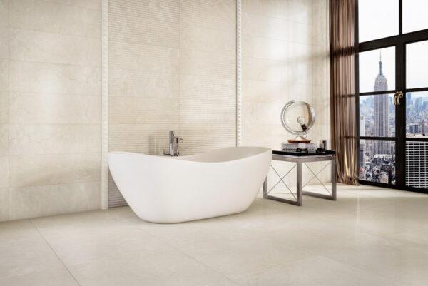 Stenska keramična ploščica Berluzzi Sand 300x900