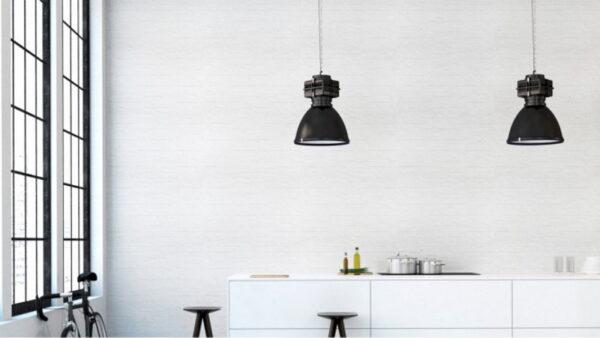Stenska keramična ploščica Bianchi Amantea 300x900