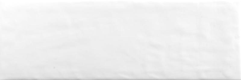 Stenska keramična ploščica Bianchi Caserta 300x900