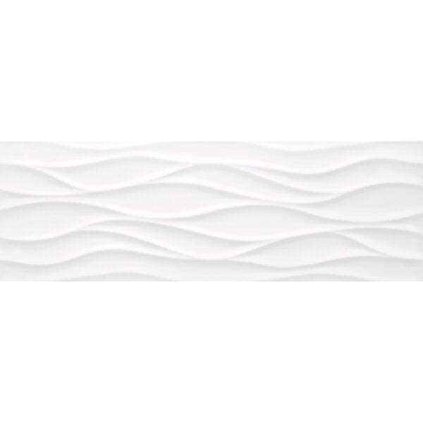 Stenska keramicna ploscica Brisa Sun Blanco 250x750 1
