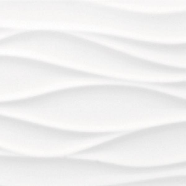 Stenska keramicna ploscica Brisa Sun Blanco 250x750 2