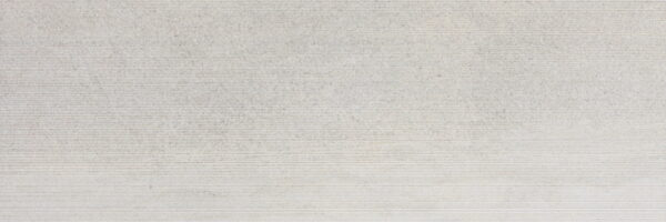 Stenska keramična ploščica Canaleto Pearl 300x900