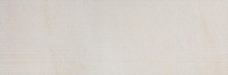 Stenska keramična ploščica Canaleto White 300x900
