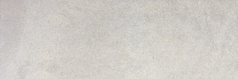 Stenska keramična ploščica Carpi Pearl 300x900